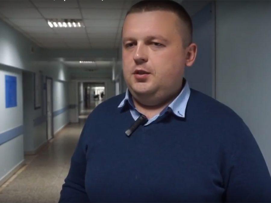 Напад на адвоката Романа Лихачова: подробиці та реакція правозахисників