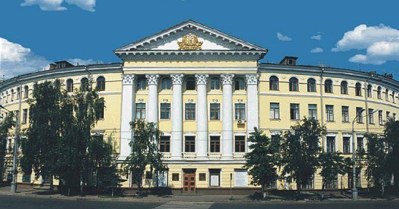 Києво-Могилянська академія набирає слухачів на антикорупційні студії