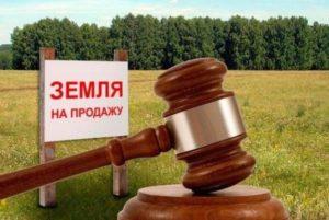 Правозахисники братимуть участь в моніторингу земельних аукціонів по Харківській області