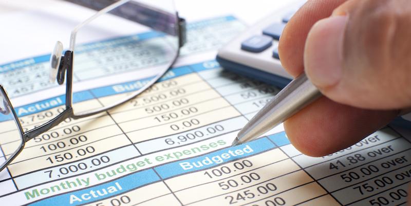 Чи залучає Полтавська міська рада  громадян до участі у бюджетному процесі?