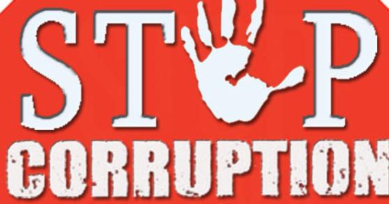 Виявлення корупційних дій у рамках проекту «Громадський моніторінг впровадження антикорупційної реформи на теріторії Харківської області» під час виконання особою посадових обов'язків