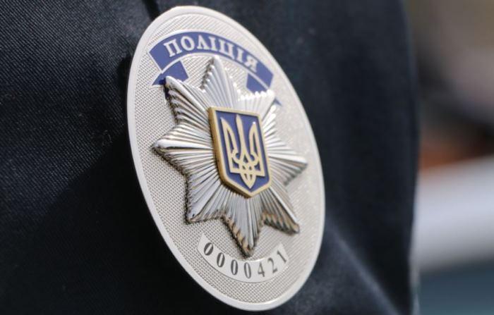 Чугуївська правозахисна група отримала статистичну інформацію від Національної поліції