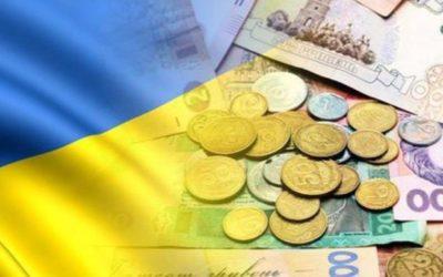 Рівень відкритості інформації про бюджетний процес Соледарської ОТГ