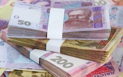 Рівень відкритості інформації про бюджетний процес Чкаловської ОТГ