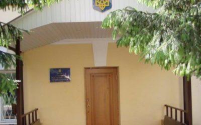 Які справи розглядають суди в Україні