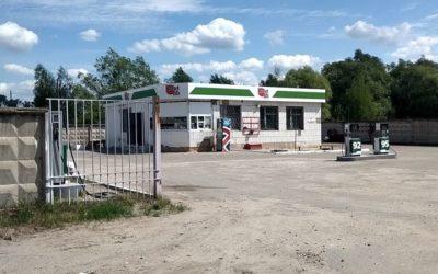 Безпека людей не перешкода підприємницькій діяльності або чому суд арештував майно АЗС на Чугуївщині?