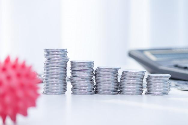 Антикорупційники продовжують контролювати «пандемічні» закупівлі