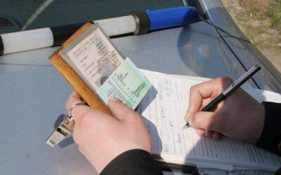 Через незаконне притягнення до адміністративної відповідальності держава відшкодує 20 000 гривень