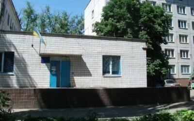 Можливі порушення під час «ковідних» закупівель міською лікарнею