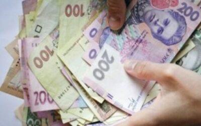 Публікуємо заробітні плати Новопокровської селищної ради