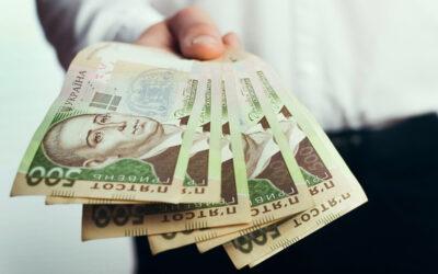 Публікуємо заробітні плати Південної міської ради