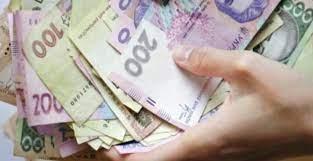 Публікуємо заробітні плати Безлюдівської селищної ради