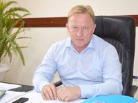 Які зарплати в Біляївській сельській раді на Харківщині