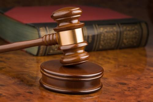 Звернення щодо уніфікації практики застосування судами антикорупційного законодавства