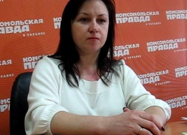 Руководителя коммунального предприятия Харьковского горсовета отдадут под суд за сокрытие информации