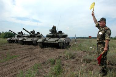 Суд повернув військовим понад 1200 га в Чугуєві