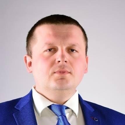 Роман Лихачев: Меня не запугать!