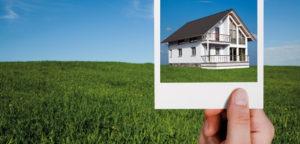 Безкоштовна земельна ділянка: як отримати?