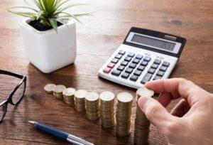 Чи є відкритою інформація про бюджетний процес Полтави?