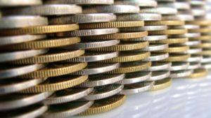 Чи є відкритою інформація про бюджетний процес Краматорська?