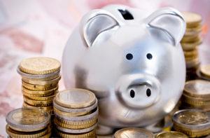 Чи є відкритою інформація про бюджетний процес Харкова?