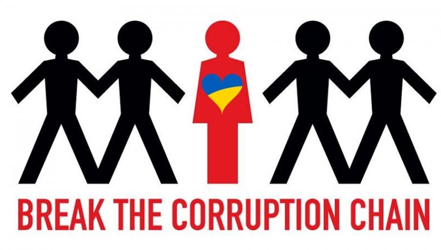 «Молодь проти корупції»: У Великобурлуцькій ОТГ визначили переможців конкурсу