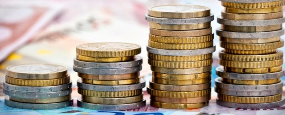 18 листопада в Старосалтівській ОТГ пройде акція «Впливай на бюджет своєї громади»