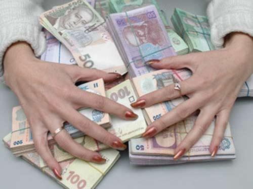 Юристы Мережі антикорупційних центрів заставили полицию расследовать уголовное дело о хищениях бюджетных средств