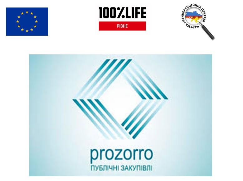 Міловська центральна районна лікарня можливо провела безпідставну закупівлю на сумму вище 200 000 гривень