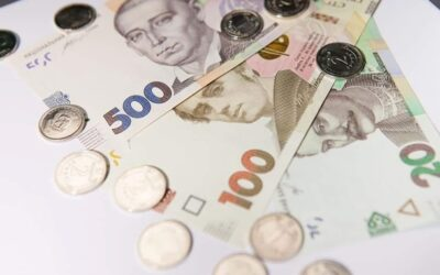 Заробітні плати Близнюківської селищної ради