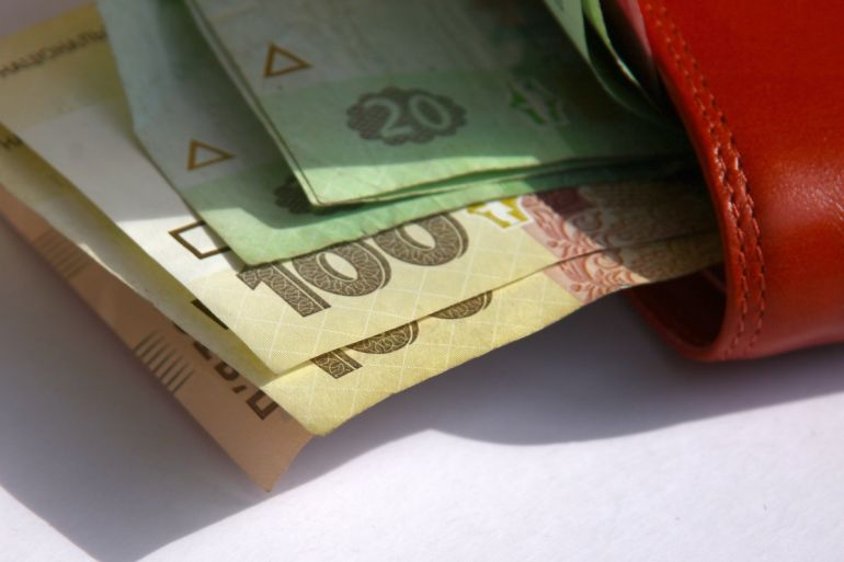 Публікуємо заробітні плати Золочівської селищної ради Золочівського району Харківської області