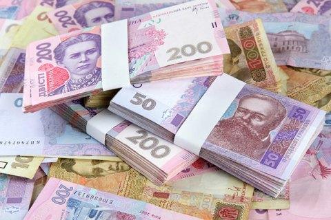 Продовжуємо публікувати заробітні плати співробітників районних/міських рад Харківської області