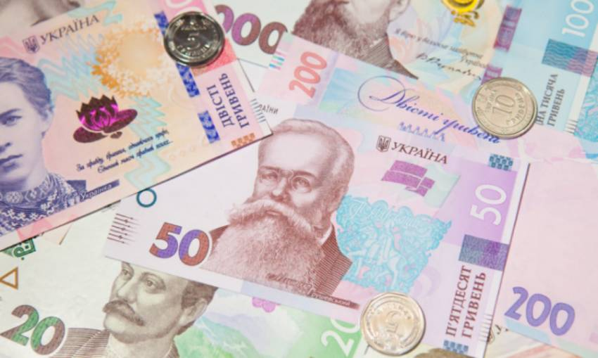 Заробітні плати Біляївської сільської ради