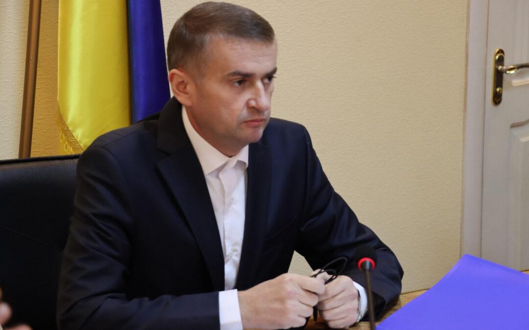 Податківці за зверненням активістів виявили порушення на комунальних підприємствах Соледарської ОТГ