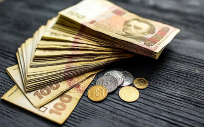 Публікуємо заробітні плати Золочівської селищної ради