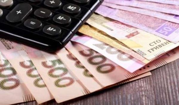 Публікуємо заробітні плати Вовчанської міської ради