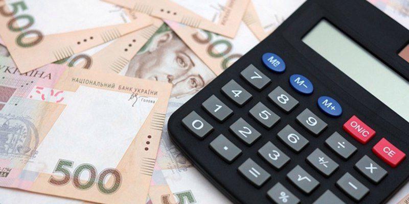 Публікуємо заробітні плати Вільхівської сільської ради
