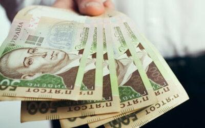 Публікуємо заробітні плати Шевченківської селищної ради