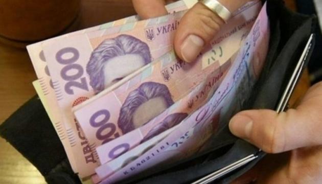 Публікуємо заробітні плати Краснокутської селищної ради