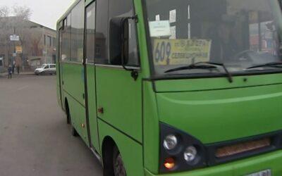 Скільки і кому з перевізників компенсує Великобурлуцька селищна рада Харківської області за проїзд пільгового контингенту