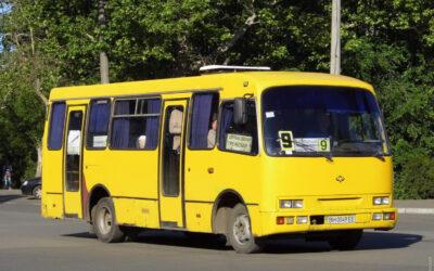 Скільки і кому з перевізників компенсує Петропавлівська сільська рада Харківської області за проїзд пільгового контингенту