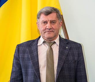 Які зарплати в Борівській селищній ОТГ на Харківщині
