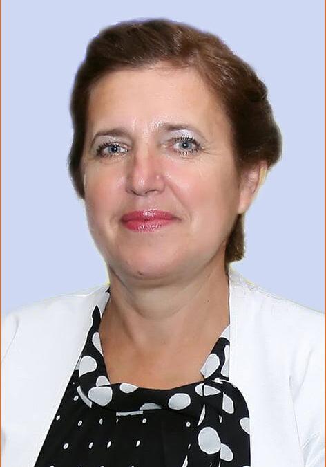 Секретарь Балаклейского горсовета считает, что публикации зарплат чиновников горсовета создают социальное напряжение и нарушают общественный порядок в Балаклее