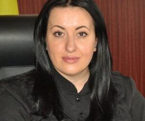 Які зарплати в Зачепилівській ОТГ на Харківщині