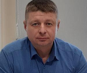 Які зарплати в Оскільській ОТГ на Харківщині