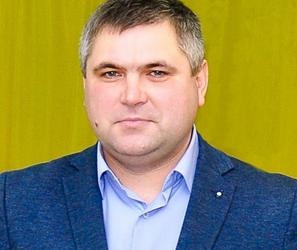Які зарплати в Кіндрашівській ОТГ на Харківщині