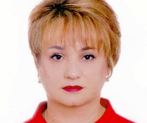 Які зарплати в Балаклійській міській раді на Харківщині