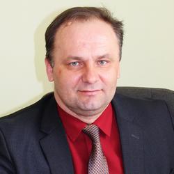 Які зарплати в Вільхуватській ОТГ на Харківщині