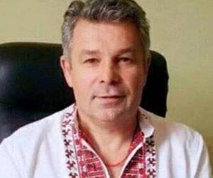 Які зарплати в Золочівській селищній раді на Харківщині