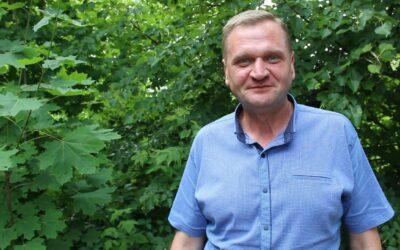 Які зарплати в Олексіївській ОТГ на Харківщині